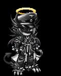The Comic Book Villain's avatar