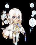 Lucyfeer 's avatar