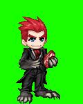Chaos_Savant's avatar