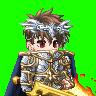 Chocobo Knight Matthew's avatar