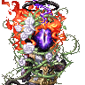 NekoNuku's avatar