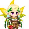 Zepharin's avatar