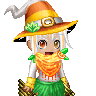 Shiakutsu's avatar