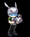 Dark_Phoenix_Raven's avatar