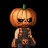 bEEitch's avatar