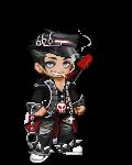 Hunting24 7's avatar