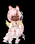 Pixie Moon Tree's avatar