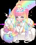bloompeter22