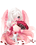 bloompeter22's avatar