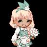 Tabitha_Bunny's avatar