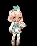 Tabitha_Bunny