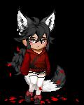 azuresky808's avatar