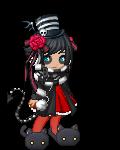 angelxdemonlovers's avatar