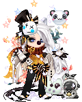 froggylover500's avatar
