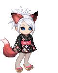 Xx-Amaya-Cho-xX's avatar