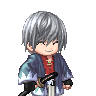 Smiling Swordsman's avatar