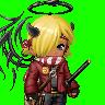 Illest Madvillain's avatar