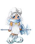 ll-Bipolar Bear-ll's avatar