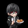 sociolotian_TM's avatar