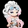 chinisu's avatar