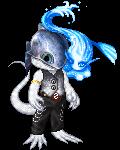 Heroes of Noir's avatar