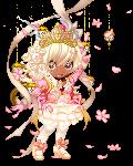 xhogyokux's avatar