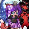 Karmya's avatar