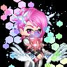 kelvardil's avatar