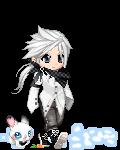 Stunnerrr's avatar