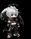 100200a2's avatar