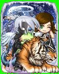 Dj Zoopals's avatar