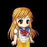 Mintiekirby's avatar