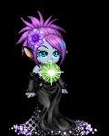 unlovable4life's avatar