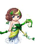 SOE Mule's avatar