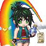 llama lluver's avatar