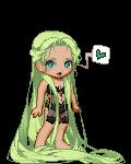 teenage shoujo's avatar