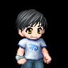 Zeadkin's avatar