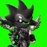 kofyagami's avatar