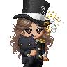 Fokron's avatar