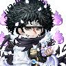 Trunen's avatar