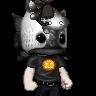 Gretler's avatar