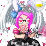 Sickly Sweet Pixie's avatar