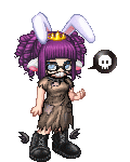 StrawberryCock's avatar