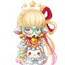 royal prat's avatar