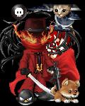 Du Maurier's avatar