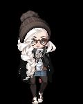 Cyriistar's avatar