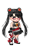 4dreamersonly's avatar