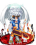 ArChAnGeL_DeViL HeArT's avatar