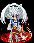 ArChAnGeL_DeViL HeArT's avatar
