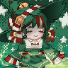 DarkSnowDance's avatar
